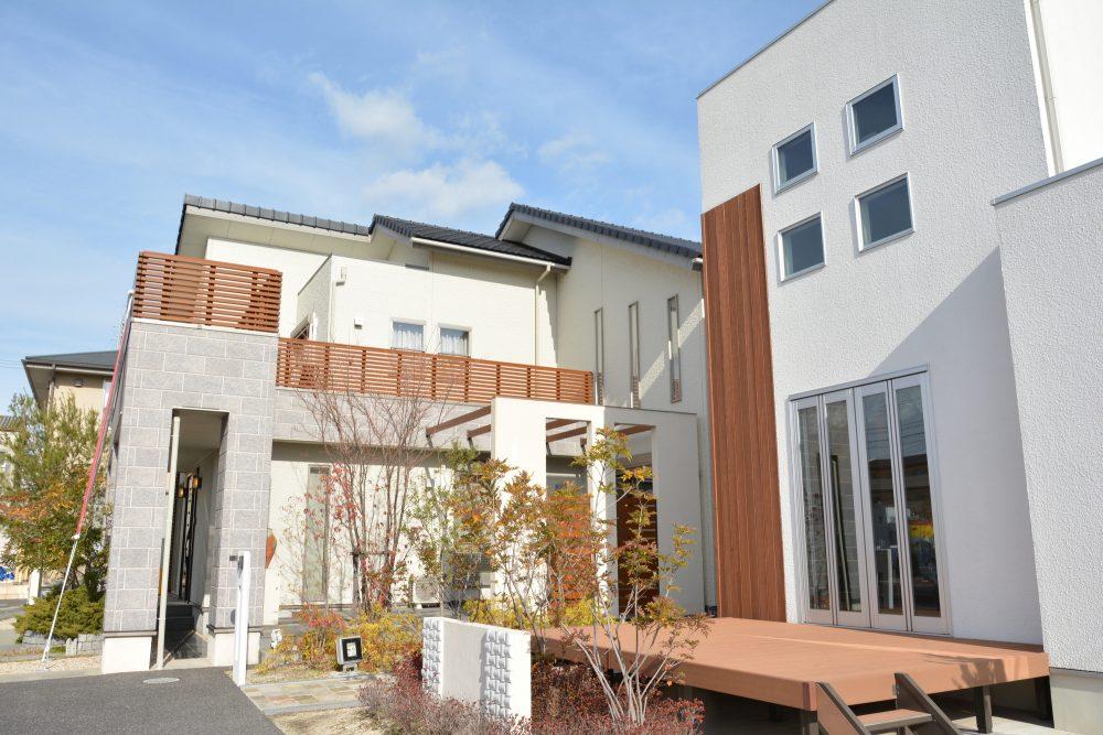 住宅にとって外構はとても大切 外構工事を検討する前に知っておきたいこと 石川建築 横浜でリフォームするなら有限会社石川建築